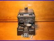 Antique Cast Iron DOG ON TURNTABLE Mechanical Bank H. L. Judd cir. 1895