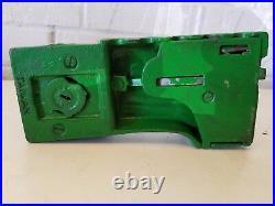 Vintage Cast Iron Taiwan Artillery Bank Reproduction